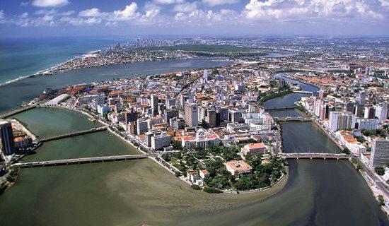 PESQUISA INÉDITA: Percepções da sociedade sobre Arquitetura e Urbanismo