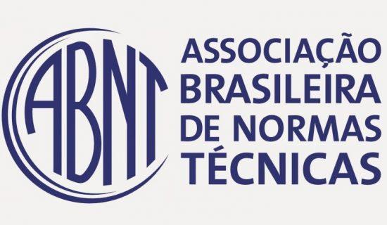 CAU/BR renova convênio com ABNT e garante descontos para profissionais