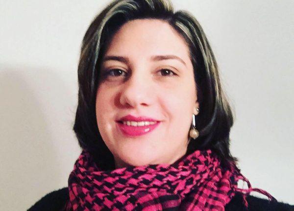 Claudia Lambertini