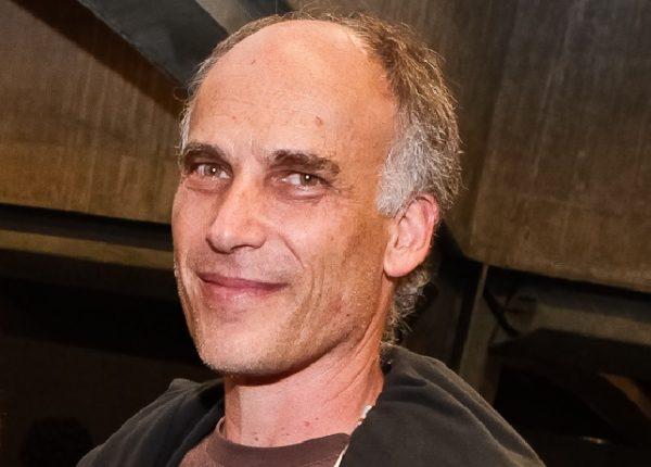 Claudio Libeskind