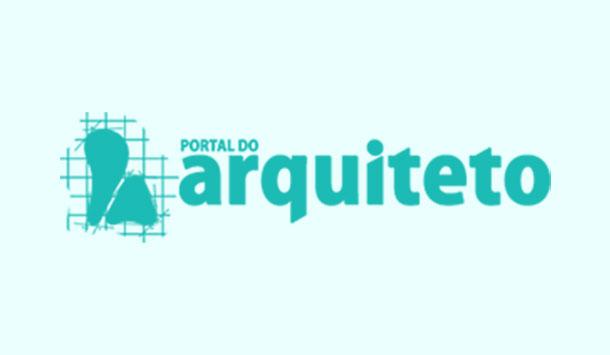 A POLÍTICA DE PRESERVAÇÃO DO PATRIMÔNIO NO BRASIL.
