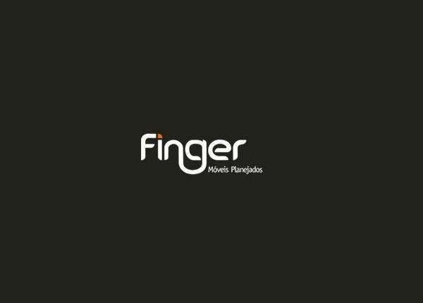 Finger Móveis Planejados