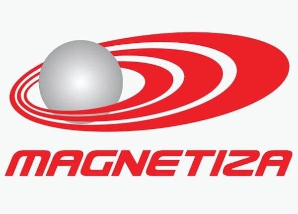 Magnetiza
