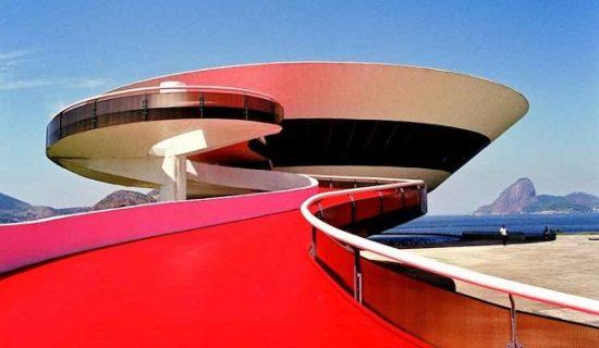 Museu de Arte Contemporânea (Brasil)