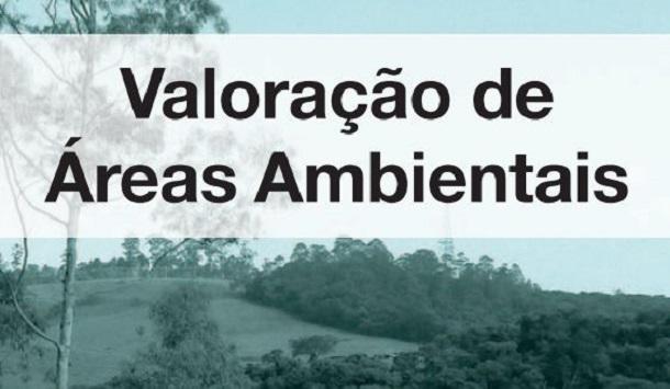 Valoração de Área Ambiental