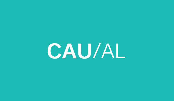 Conselho de Arquitetura e Urbanismo de Alagoas – CAU/AL