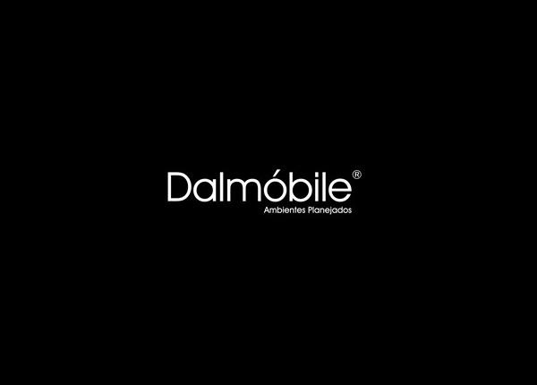 Dalmóbile