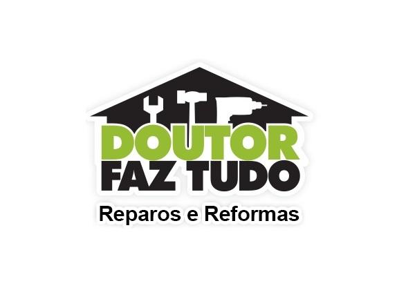 DR FAZ TUDO