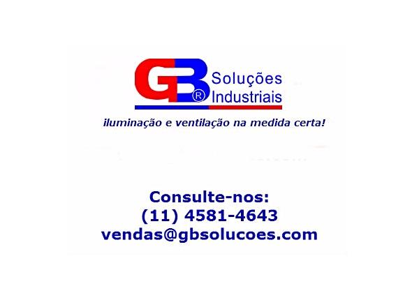 GB Soluções