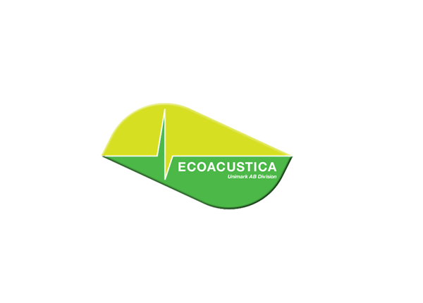 Ecoacustica