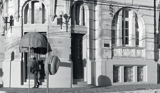 PRESERVANDO  O PATRIMÔNIO  HISTÓRICO: um manual para gestores municipais